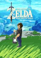 artist:Mimoz game:the_legend_of_zelda_breath_of_the_wild streamer:joel // 1020x1443 // 2.1MB
