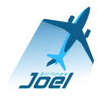 airlines flying game:besiege streamer:joel // 1200x1200 // 211.8KB