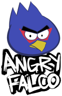 angry_birds artist:cee falco streamer:vinny super_smash_bros // 686x1057 // 225.7KB
