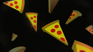 animated artist:piergaming game:everything pizza streamer:vinny vinesauce // 856x480 // 3.8MB