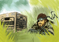 box brb metal_gear streamer:vinny // 1280x905 // 392.6KB