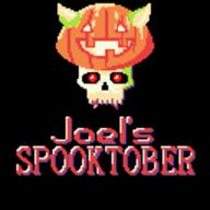 Halloween artist:Knockturnal opaque streamer:joel // 128x128 // 2.4KB
