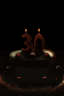 5th_anniversary alpaca animated birthday bub_skebulba cake cling_on demengineerz pizza ralph_bluetawn regaulity sponge streamer:darren streamer:direboar streamer:fred streamer:hootey streamer:imakuni streamer:joel streamer:ky streamer:limes streamer:mentaljen streamer:revscarecrow streamer:vinny two_faced vappyvap vinesauce // 1200x1800 // 3.9MB