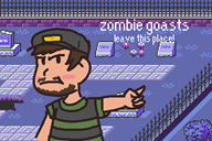 artist:biguglyboy game:earthbound streamer:vinny // 441x295 // 27.6KB