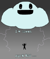 cloudbro game:secrets_of_grindea streamer:vinny // 1804x2107 // 539.5KB