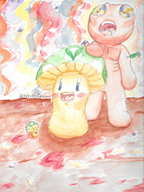 drug drugs isaac lsd streamer:vinny the_binding_of_isaac vine_shroom vinesauce water_colors // 1589x2106 // 4.5MB