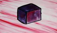cube game:cube streamer:vinny // 1000x589 // 1.4MB
