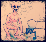 artist:kirbyd3rp creepy game:le_fantabulous_game streamer:vinny // 2048x1875 // 1.1MB