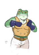 buff frog game:chrono_trigger streamer:vinny swol // 768x1080 // 367.7KB