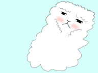alpaca game:paca_plus // 800x600 // 51.9KB
