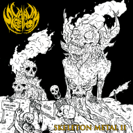 album skeleton_metal skeleton_metal_album skeletons streamer:joel // 1000x1000 // 825.3KB