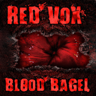 album artist:alizarinred blood_bagel red_vox // 500x500 // 475.8KB