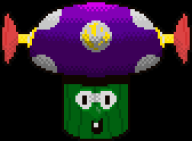 artist:travis game:larryboy_and_the_bad_apple streamer:vinny veggietales vineshroom // 336x248 // 6.3KB