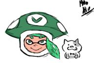 artist:MobsAlive game:splatoon_2 streamer:vinny // 505x392 // 60.5KB