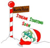 artist:PalkiaDS stream_starting_soon streamer:vinny vineshroom // 310x300 // 24.3KB