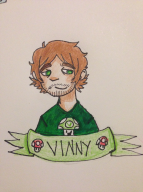 artist:amorphouslight streamer:vinny vinesauce // 600x801 // 952.8KB
