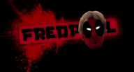 artist:rowsdowerrrrr deadpool streamer:fred // 621x338 // 212.9KB