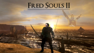 dark_souls photoshop streamer:fred vinesauce // 1275x719 // 417.8KB