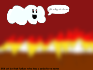 cloud cloudbro game:secrets_of_grindea streamer:vinny // 800x600 // 296.3KB