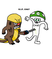artist:roboribs chat game:pokemon gumshoos streamer:vinny // 800x900 // 30.8KB