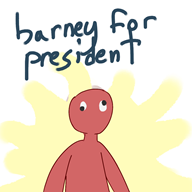 barney game:totally_accurate_battle_simulator streamer:vinny // 1008x1008 // 140.2KB