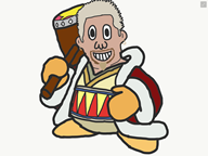 game:minute_to_win_it guy_fieri king_dedede streamer:vinny // 2048x1536 // 288.0KB