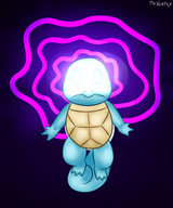 artist:pkvortex game:pokemon pokemon_randomizer psysquart squirtle streamer:joel // 600x718 // 298.5KB