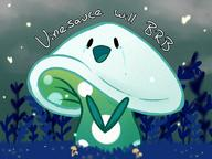 artist:CheekyMonados brb streamer:vinny vineshroom // 800x600 // 475.7KB