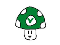 animated flipnote vinesauce vineshroom // 320x240 // 133.1KB