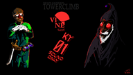 background game:towerclimb streamer:ky sword // 1280x720 // 69.0KB