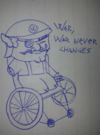 corruptions game:mario_kart_ds wario // 512x683 // 281.1KB