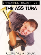 ass_tuba charity_stream pcrf streamer:vinny vinesauce // 742x1000 // 934.3KB