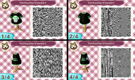 artist:cosmic-topaz game:animal_crossing_new_leaf qr_code streamer:vinny // 809x487 // 502.4KB
