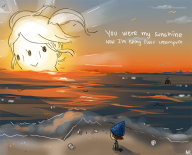 artist:nutley beach game:tomodachi_life streamer:vinny two_faced // 618x500 // 260.4KB