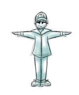 animated artist:sukotto game:detective_t._pose streamer:vinny t-pose // 471x563 // 231.9KB