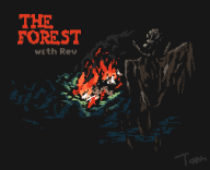 artist:tannhauser game:the_forest pixel_art streamer:revscarecrow // 756x615 // 13.1KB