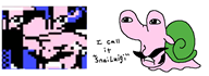 artist:jwalnut corruptions game:punch_out luigi snail streamer:vinny terminal_7 why // 859x315 // 133.5KB