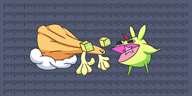 O artist:most42 carbuncle game:puyo_puyo_tetris streamer:vinny // 720x360 // 25.3KB