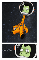 artist:ner0 game:kerbal_space_program streamer:joel // 654x990 // 720.3KB