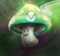 artist:enbahan streamer:vinny vineshroom // 656x615 // 228.7KB