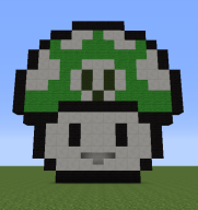 cap minecraft vinesauce_logo // 525x555 // 64.1KB