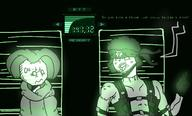 artist:scoottoots codec game:metal_gear_solid streamer:vinny // 1494x900 // 528.1KB