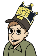 artist:dangerousdackle sauce_boss streamer:vinny // 600x850 // 124.6KB