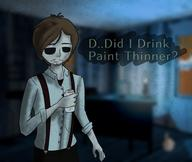 artist:Vlinny game:The_Dark_Eye streamer:vinny // 1900x1600 // 1.8MB