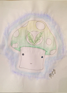 first_post streamer:vinny traditional vinesauce vineshroom // 1760x2421 // 388.2KB
