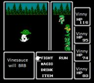 artist:dagdex brb game:final_fantasy streamer:vinny vineshroom // 256x224 // 7.5KB