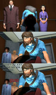 artist:ZeUnkownFr333k bike comic elevator game:grand_theft_auto_vice_city gmod streamer:joel // 996x1680 // 1.2MB