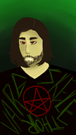 streamer:joel vinesauce windows_destruction // 1080x1920 // 585.6KB