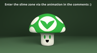animation artist:smellyfeetyouhave sorry streamer:vinny vinesauce vineshroom // 1273x706 // 432.6KB
