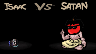 apple_dave boi isaac safe satan streamer:vinny // 640x360 // 60.4KB